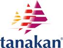 Tanakan Logo
